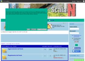 scalan.org
