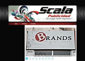 scalapublicidad.com