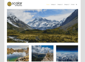 scalar-dev.co.uk