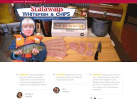 scalawagstc.com