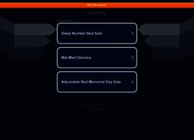 scaldi.org