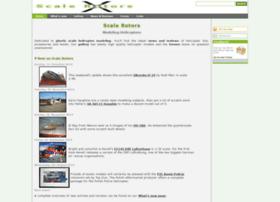 scale-rotors.com