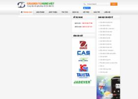 scale.com.vn