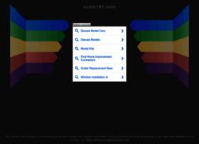 scale143.com