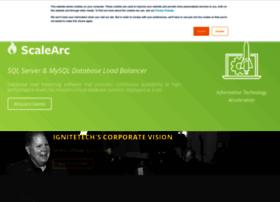 scalearc.com