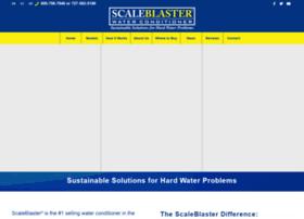 scaleblaster.com