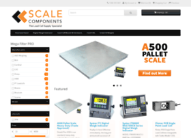 scalecomponents.com.au