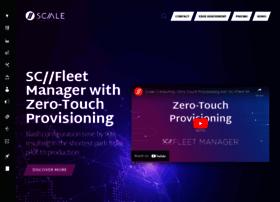 scalecomputing.com