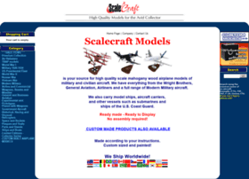 scalecraft.com