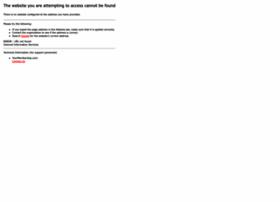 scaledagileacademy.site-ym.com