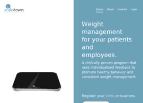 scaledownapp.com