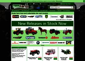 scalefarm.com