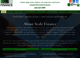 scalefinance.com
