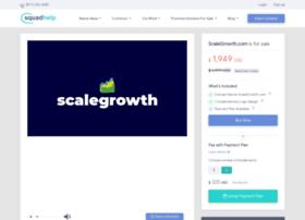 scalegrowth.com