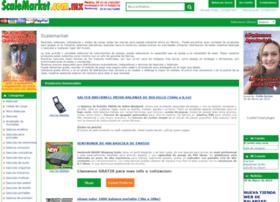 scalemarket.com.mx