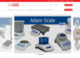 scalematic.com.my