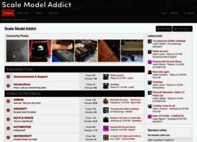 scalemodeladdict.com