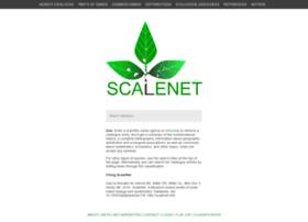 scalenet.info