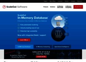 scaleoutsoftware.com