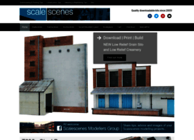 scalescenes.com