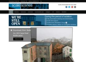 scalescenes.info