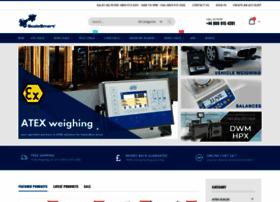 scalesmart.com