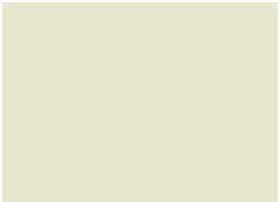 scalesrestaurant.com