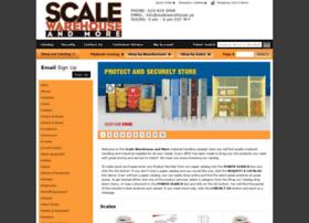 scalewarehouseandmore.theonlinecatalog.com