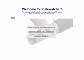 scalewatcher.com