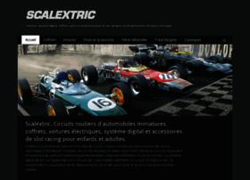 scalextric.fr