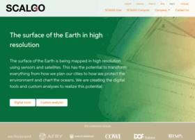 scalgo.com