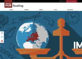scaling.impacthub.net