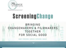 scalingchange.org