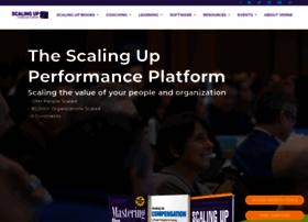 scalingup.com