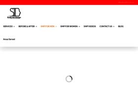 scalpinkdesign.com