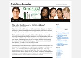 scalpsores.wordpress.com