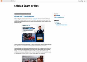 scam-check.blogspot.com