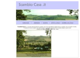 scambiocasa.it