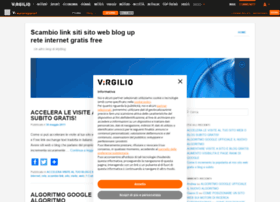 scambiolinks.myblog.it