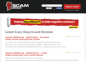 scamgroup.com