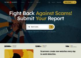 scamguard.com