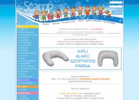 scamp.hu