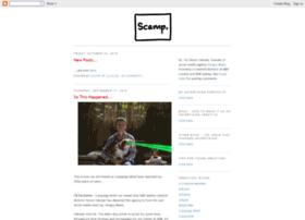 scampblog.blogspot.ro
