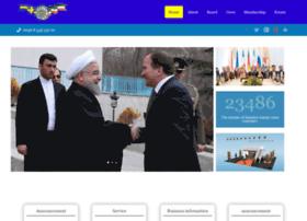 scan-iran.com