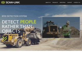 scan-link.com