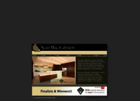 scan-mac.com.au