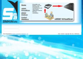 scan-monitor.com