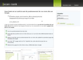 scan-rank.com