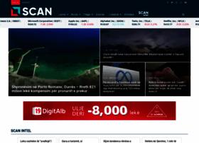 scan-tv.com