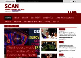 scan.lusu.co.uk